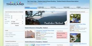 www.thaitravelgate.com